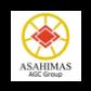 Asahimas